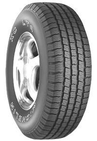 XC LT4 Tires