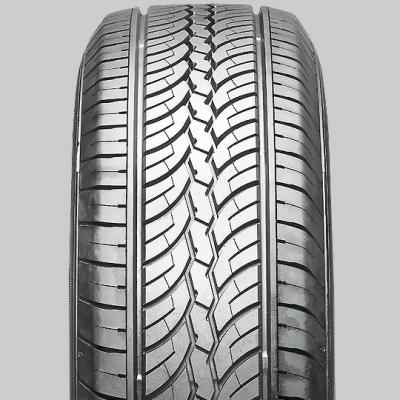 FT-4 Tires