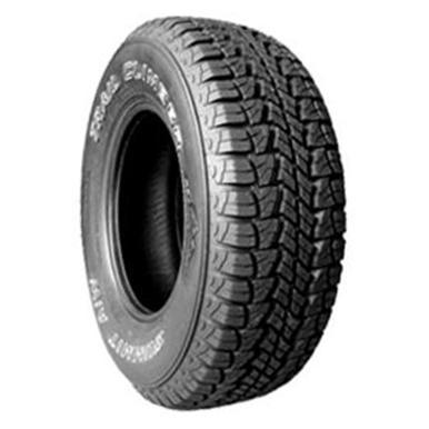 Climber AW Tires