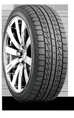 Winguard Ice Tires