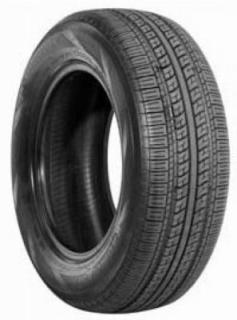 S6065 Tires