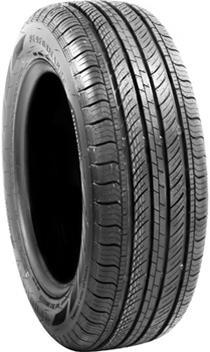PR-208 Performance Touring Tires