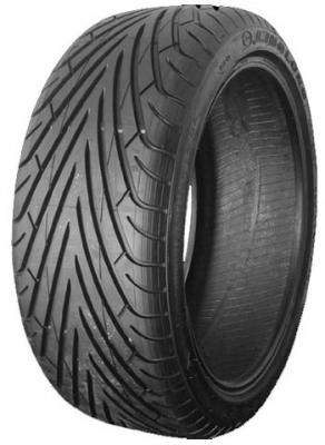 UHP L688 Tires