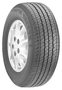 SP 40 A/S Tires