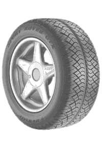 Sport Rover GTX Tires