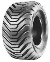 (328) Flotation Bias Tires